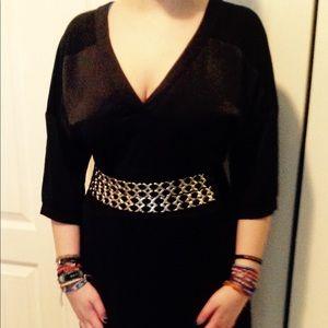🐾Little black dress Guess.🐾